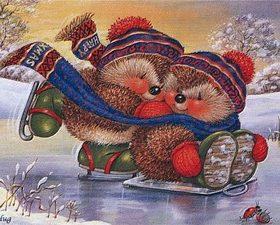загадки, загадки зимние, загадки про лед, река, озеро, мороз, загадки с ответами, загадки для детских праздников, загадки для уиренников, для праздников, для сценариев, про зимние забавы, лед на реке, замерзшая вода, река зимой, коньки, развлечение, развивающие игры, загадки для детей, времена года, зимние загадки про лед