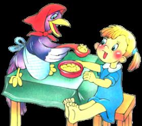 про кашу, про макароны, про суп, про молоко, про блины, про пироги, про рыбу, про творог, про яичко, еда, стихи про еду, потешки про еду, стихи про малышей, игры с малышами, стихи для самых маленьких, стихи, стихи для малышей, для самых маленьких, для малышей, потешки, шутки, прибаутки, дети, http://deti.parafraz.space/,