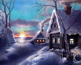 загадки про снег, загадки, про зиму, загадки зимние, загадки для детей, загадки про зимние месяцв, загадки про декабрь, загадки про январб, загадки про февраль, для зимних праздников, про зиму, снег, снежинки, зимние развлечения, для сценариев, для детского сада, для младших школьников, загадки в стихах, снег, зима, забавы зимние, загадки веселые, Короткие стихи про зимузимние загадки про мороз