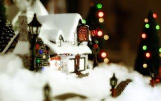 стихи про зиму, детские стихи про зиму, зимние стихи, зимние стихи для детей, стихи про зимнюю погоду, стихи про снег, стихи про вьюгу, стихи про зиму для малышей, стихи про зиму для детского сада, стихи про зиму для начальных классов, стихи про зимние месяцы, стихи для детей, зима, мороз, снег, вьюга,стихи про снег