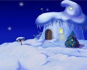 загадки про снег, загадки, про зиму, загадки зимние, загадки для детей, загадки про зимние месяцв, загадки про декабрь, загадки про январб, загадки про февраль, для зимних праздников, про зиму, снег, снежинки, зимние развлечения, для сценариев, для детского сада, для младших школьников, загадки в стихах, снег, зима, забавы зимние, загадки веселые, Короткие стихи про зиму http://prazdnichnymir.ru/