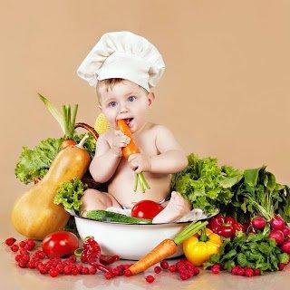 Фрукты и овощи в потешках для малышей еда, стихи про еду, потешки про еду, стихи про малышей, игры с малышами, стихи для самых маленьких, стихи, стихи для малышей, для самых маленьких, для малышей, потешки, шутки, прибаутки, дети, стихи про фрукты, про фрукты, стихи про овощи, про овощи, про грибы, про апельсины, про арбузы, про горох, про груши, про кабачки, про клубнику, про малину, про лук, про морковку, про огурцы, про помидоры, про редиску, про тыкву, про смородину, про чернику,про черешню, про яблоки, http://deti.parafraz.space/,