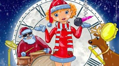 частушки, частушки про ёлку, частушки про Новый год, про Деда Мороза, частушки новогодние, про зиму, про Новый год, про Снегурочку, про детский праздник, про подарки, про праздник, радость, веселье, подарки, Новый год, новогоднее, частушки праздничные, для новогоднего утренника, для новогоднего праздника, для шкоы, для детского сада, для детей, частушки детские,
