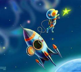 частушки про космос, стихи на День космонавтики, частушки на День космонавтики, частушки, частушки про космос, космические частушки, праздник на День космонавтики, космонавтика, частушки, классный час на день космонавтики, праздник на День космонавтики, 12 апреля 1961 года — первый полет человека в космос, 12 апреля, День космонавтики, коллекция, космос, праздники, праздники профессиональные, апрель, праздники весенние, пространство космическое, Юрий Гагарин, СССР, полеты в космос, праздники апреля, ракетостроение, космонавтика, вселенная, весна, день космических войск россии, космические войска, день космонавтики презентация, день космонавтики презентация для начальной школы, день космонавтики интересные факты, день космонавтики, классный час день космонавтики, праздники в апреле, день космонавтики картинки, день космонавтики когда, первый человек в космосе, Юрий Гагарин, СССР космосе, Гагарин в космосе,http://parafraz.space/, http://deti.parafraz.space/, http://eda.parafraz.space/, http://handmade.parafraz.space/, http://prazdnichnymir.ru/, http://psy.parafraz.space/