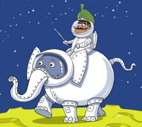 частушки про космос, стихи на День космонавтики, частушки на День космонавтики, частушки, частушки про космос, космические частушки, праздник на День космонавтики, космонавтика, частушки, классный час на день космонавтики, праздник на День космонавтики, 12 апреля 1961 года — первый полет человека в космос, 12 апреля, День космонавтики, коллекция, космос, праздники, праздники профессиональные, апрель, праздники весенние, пространство космическое, Юрий Гагарин, СССР, полеты в космос, праздники апреля, ракетостроение, космонавтика, вселенная, весна, день космических войск россии, космические войска, день космонавтики презентация, день космонавтики презентация для начальной школы, день космонавтики интересные факты, день космонавтики, классный час день космонавтики, праздники в апреле, день космонавтики картинки, день космонавтики когда, первый человек в космосе, Юрий Гагарин, СССР космосе, Гагарин в космосе, Космические школьные частушки,http://parafraz.space/#1, http://prazdnichnymir.ru/#1, http://deti.parafraz.space/#1