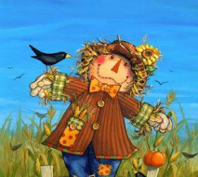 стихи, стихи про пугало, пугало, пугало огородное, стихи для детей, стихи про огород, стихи на Праздник урожая, стихи для детского сада, стихи для школьников, про овощи, про огород, пугало на огороде, чучело, чучело на огороде, персонажи, вороны, про птиц,http://parafraz.space/, http://deti.parafraz.space/, http://eda.parafraz.space/, http://handmade.parafraz.space/, http://prazdnichnymir.ru/, http://psy.parafraz.space/