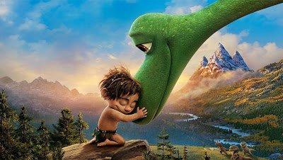 Динозавры, стихи про динозавров, про динозавров, стихи, стихи детские, природа, история, животные, фауна, прошлое планеты, персонажи, юмор, сказки, http://parafraz.space/, http://deti.parafraz.space/, http://eda.parafraz.space/, http://handmade.parafraz.space/, http://prazdnichnymir.ru/, http://psy.parafraz.space/