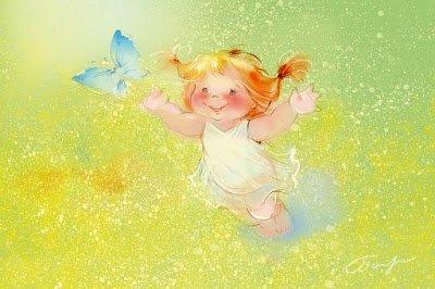 Вот такая чепуха! — стихи-врушки для малышей, Бочонок собачонок, В чудной стране, Вот бутон. А вот бидон…., Вот какой рассеянный, Где живут моржи?, Дело было в январе…, Дети кормят папу с мамой… (Семья), Дети любят шоколадки…, Дождик греет…, Есть сладкое слово — ракета… (Какие бывают слова), Ехала деревня…, Жил один садовод… (Чудо-огород,) Жили-были дед да баба…., Замяукали котята… (Путаница), Злой кабан точил клыки…, Иван Топорышкин, Из-за леса, из-за гор едет дедушка Егор, Лает кошка из лукошка, На помощь! В большой водопад…, На веселых, на зеленых Горизонтских островах, Hа желтом лyгy, где растет чепуха…, Небылицы в лицах, Новый год нам ждать недолго…, Огурцы играют в прятки…, Очень-очень странный вид…, По тропинке во весь дух… (Кузовок), Повар готовил обед…, Рады, рады, рады светлые березы,… (Радость), С другом мы сидим — мечтаем…, Светофор на солнце тает, Суп в обед едим мы кошкой…, Теплая весна сейчас, У меня на грядке крокодил растёт…, Что из камня? Что из льда? (Ремонт), Эй, друзья мои, подружк… (Пять), Это было в воскресенье… (У слона на дне рождения), Я заметила однажды… (Ты мне веришь?), Я купил на птичьем рынке говорящего кота.., Я не зря себя хвалю… (Память), Я послал на базар чудаков… (Чудаки), Я шёл и pасспpашивал разных пpохожих…, стихи-небылицы, стихи-врушки, смешгые стихи для детей, стихи-игрв, развивающие стихи для детей, веселые детские стихи, стихи-путаница для детей, рльншет ждя мадышей, потешки и небылицы для детей, http://parafraz.space/, http://deti.parafraz.space/, http://eda.parafraz.space/, http://handmade.parafraz.space/, http://prazdnichnymir.ru/, http://psy.parafraz.space/