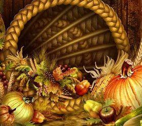 осень, про осень, поздравления осенние, праздники осенние, Осенины, поздравления на Осенины, поздравления на Праздник урожая, стихи на Праздник Урожая, стихи на Осенины, праздники, поздравления, гуляния народные, утренник, для школы, для детского сада, для праздника, тема осени, праздники народные, традиции народные, праздники славянские,