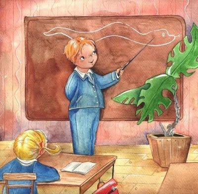 Стихи и поздравления на День Учителя Подарки на День Учителя: делаем праздник незабываемым! Частушки на День Учителя День Учителя — замечательный праздник! Учительские стихи, песни и частушки