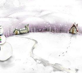 загадки про снеговика, загадки, про снеговика, загадки зимние, загадки для детей, загадки новогодние, для зимних праздников, про зиму, снежная баба, зимние развлечения, для сценариев, для детского сада, для младших школьников, загадки в стихах, снег, зима, снеговик, забавы зимние, человек с метлой, персонаж зимний,