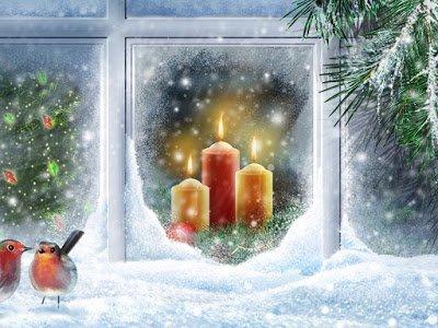 загадки про снег, загадки, про зиму, загадки зимние, загадки для детей, загадки про зимние месяцв, загадки про декабрь, загадки про январб, загадки про февраль, для зимних праздников, про зиму, снег, снежинки, зимние развлечения, для сценариев, для детского сада, для младших школьников, загадки в стихах, снег, зима, забавы зимние, загадки веселые, Короткие стихи про зиму