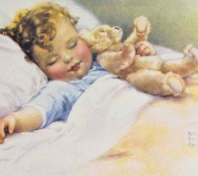 игры с младенцем, сон, спящий малыш, потешки про сон, потешки про кровать, уложить спать, сонный малыш, стихи про малыша, стихи для малыша, потешки про движение, Стихи и потешки для малышей и детского альбома, стихи про малышей, игры с малышами, стихи для самых маленьких, стихи, стихи для малышей, для самых маленьких, для малышей, потешки, шутки, прибаутки, дети,