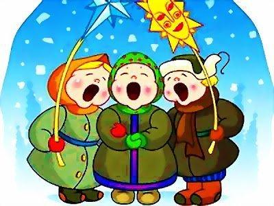 Колядки на Рождество и Святки, колядки, Святки, Рождество, праздники, праздники народные, пожелания, добро, вера, счастье, благополучие, поздравления, традиции народные, колядование, обряды, песни обрядовые, песни славянские, песни ритуальные, традиции деревенские, развлечения, праздники зимние, песни праздничные, шутки, частушки, Коляда, http://deti.parafraz.space/, частушки на Коляду,