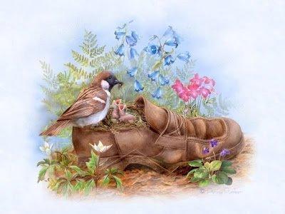 загадки про животных, про животных, про птиц, загадки про птиц, загадки, загадки про природу, про животный мир, для зверей, загадки детские, загадки для детского сада, загадкина ждя младших школьников, загадки птичьи, загадки про пернатых. про птиц, про пернатых,