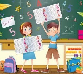 загадки про школьные принадлежности, про школьные принадлежности, загадки, загадки школьные, про школу, для школьников загадки детские, загадки для первоклассников, загадки на выпуск в школу, загадки про уроки, про школу, про школьную жизнь, про уроки, загадки про уроки, загадки в стихах,
