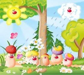 Праздник урожая, про Праздник урожая, для Праздника урожая, сценарии Праздника урожая, стихи на Праздник урожая, загадки на Праздник урожая, песни на Праздник урожая, мероприятия на Праздник урожая, праздник урожая для детей, Праздник урожая в Детском саду, Праздник урожая в школе, осень, про осень, осенние праздники, Осенины, про Осенины, осенние стихи, осенние песни, осенние загадки, загадки про грибы, про грибы, грибы, дары леса, загадки про дары лесп,