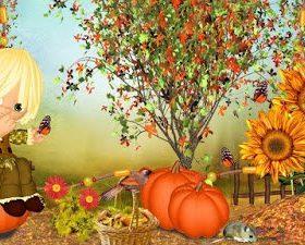 песни-переделки, песни-переделки про урожай, про урожай, песни-переделки про овощи, овощи, песни-переделки про фрукты, фрукты, песни-переделки рол ягоды, про ягоды, песни-переделки про плоды, песни-переделки для детей, для детей, песни-переделки на Праздник урожая, Праздник урожая, песни-переделки про огород, песни-переделки про грядки, про огород, про грядки, про сад, песни-переделки про сад, дары осени, дары земли, ела, про еду, про овощи, про фрукты, про ягоды, для детских праздников, развивающее,