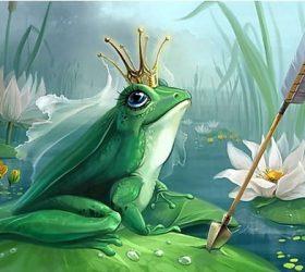 Жил да был когда-то встарь, Царевна-лягушка, сказка в стизах, Царевна-лягушка в стихах, стихи про Царевну-лягушку, стихи про Царевну-лягушку для детей,