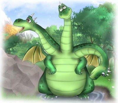 , Змей-Горыныч, сказка в стизах, Змей-Горыныч в стихах, стихи про Змея-Горыныча, стихи про Змея-Горыныча для детей, сказка про Змея Горыныча, драконы, Змей-Горыныч
