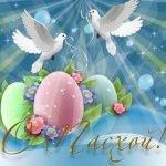 Пасха  и Вербное воскресенье — праздничная подборка для детей