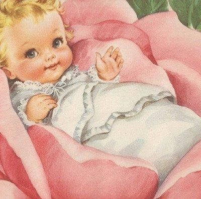 стихи для самых маленьких, потешки для самых маленьких, стихи про самых маленьких, стихи для детей 1 год, стихи для детей 1-3 лет, веселые стихи для малышей, развивающие стихи для малышей, мамины стихи для малыша, игры с младенцем, приговорки, баюкали, стихи про еду, стихи про умывание, Водные процедуры, Стихи и потешки для малышей, Еда в потешках и прибаутках для малышей, Каша в потешках и прибаутках для малышей, Памперсы и горшок. Стихи для детского альбома, Первый зуб! Короткие стихи для детского альбома, Потешки для малышей от Кирилла Авдеенко, Режим дня в потешках и прибаутках для самых маленьких, Ручки, ножки, кулачки!, Стихи для детского альбома, Укладываем малыша спать, Стихи и потегки, Учимся ходить сидеть, стоять, ползать и ходить, Стихи для детского альбома, Фрукты и овощи в потешках для малышей, Чистим зубки!, Стихи-потешки для малышей,