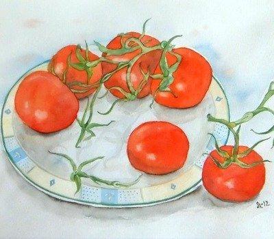 Помидоры в стихах для детей, В огороде красным цветом, В огороде помидор взгромоздился на забор…, Вам представиться мы рады…, Граф томат — веселый брат…, Здесь красавец помидор…, Кусочек утренней зари…, Любят дети сок томатный…, Мой учитель — солнце в поле…, На кусте с недавних пор…,Наши чудо–помидоры…,Огородный помидор… Наш любимый помидор…,Очень важный я сеньор…Помидор на грядке…,Помидор, он же Томат…Помидор полезный очень!,Помидор, помидор…, Помидор растет на грядке…, Помидор созрел на грядке…, Помидор я, иль томат…Помидоров нынче – море…,Помидорчик, помидор…, Рос на грядке помидор…, Самый главный, томатный…, Сразу виден овощ этот…, Толстощекий помидор…, Это что здесь за синьор?!, Я не репа, не морковь…, стихи про сад, стихи про огород, стихи про дачу, стихи про овощи, стихи про фрукты, стихи про сад для детей, стихи про огород для детей, стихи про дачу для детей, стихи про овощи для детей, стихи про фрукты для детей, детские стихи про огород, детские стихи про огородные растения, прикольные стихи про огород, прикольные стихи про грядки, стихи про овощи для детского сада, стихи про овощи для малышей, стихи про овощи для дошколят, стихи про огород для младшей школы, стихи про огород для младшей школы, стихи про урожай, детские стихи на праздник урожая, веселые стихи на праздник урожая, стихи про овощи на Праздник урожая, стихи про огород на Праздник урожая,
