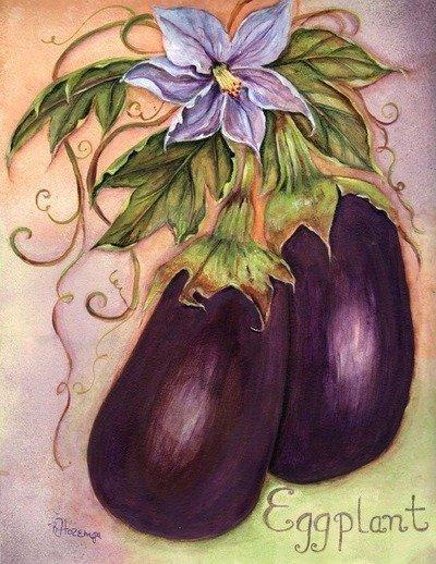 Баклажаны разной формы…, Все мы любим баклажаны…, Все сегодня по порядку…, Встанешь рано, баклажаны…, Его вкусно в ресторане…, Мое имя — баклажан…, На гряде, у дальней сливы…, Он растёт на огороде…, Темно-синий Баклажан…, Хоть чернил он не видал…, стихи про сад, стихи про огород, стихи про дачу, стихи про овощи, стихи про фрукты, стихи про сад для детей, стихи про огород для детей, стихи про дачу для детей, стихи про овощи для детей, стихи про фрукты для детей, детские стихи про огород, детские стихи про огородные растения, прикольные стихи про огород, прикольные стихи про грядки, стихи про овощи для детского сада, стихи про овощи для малышей, стихи про овощи для дошколят, стихи про огород для младшей школы, стихи про огород для младшей школы, стихи про урожай, детские стихи на праздник урожая, веселые стихи на праздник урожая, стихи про овощи на Праздник ур