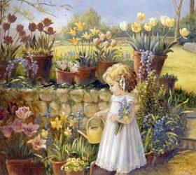 Цветочные стихи для детей, детские стихи о цветах, цветы, про цветы, прикольные детские стихи про цветы, короткие стихи про цветы, цветики, стихи про цветочки, стихи для малышей о цветах, стихи для детского сада про цветы, стихи для младшей школы про цветы, стихи для дошколят про цветы, стихи для школьников про цветы, стихи про цветы красивые, стихи про цветы веселые, стихи на цветочный бал, летние стихи для детей, стихи на утренник, В шифоновом платье цветочная фея…, В мире цветов так тепло и прохладно…, В нашей группе на окне…,Вот какие маки…,Гордый мак расцвел в долине,, Детям нравятся цветы: Гоше — ГЕОРГИНЫ…, Как прекрасны все цветы!, Как прекрасны все цветы!, Красные маки радость несут…, Когда цветок в тепле цветёт…, Мягкий шелк покрыл зеленый луг…, Красиво подобрана связка цветов…, Нес пушистый зайчик…, Он подошёл, сорвал цветы…, Отчего зацвел цветок?, По опушке подружки гуляли…, Побежала Таня за цветами…, Поглядите, там и тут…, Посади цветок на благо мира…, Почему на голове…, Ромашка с желтым сердцем…, Стояли в вазе два цветка…, Только солнышко взойдет…, Цветок, расцветший у костра…, Цветочные слезы…, Цветут ромашки на лугу…, Цветочные стихи для детей,