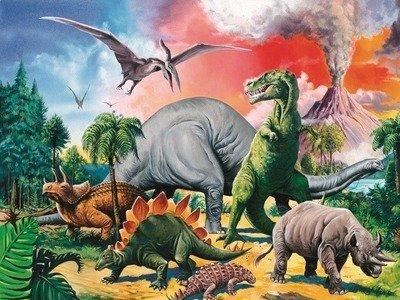 стихи про динозавров, какие бывают динозавры, детские стихи про динозавров, стихи про динозавров для малышей, прикольные стихи про динозавров, веселые стихи про динозавров, доисторические животные, стихи про динозавров для детского сада, стихи про динозавров для дошколят, стихи про динозавров для начальной школы, Мир динозавров — стихи для детей, Птеродактиль — пальцекрыл, Стегозавр, Апатозавр — Обманчивый ящер, Аллозавр, Диплодок, Спинозавр, Стиракозавр, Протоцератопс, Моноклон, Трицератопс, Тиранозавр Рекс, Мир динозавров, Авимим, Археоптерикс, Бронтозавр, Коритозавр, Кентозавр, Моноклон, Тираннозавр, Ихтиозавр, Тапейара,Торозавр, Синорнитозавр, Диплодок, Стиракозавр, Apгeнтинoзaвp, Анкилозавр, Птеродактиль, Уранозавр, СтегозаврПесенка о динозаврах, Динозавры, стихи про динозавров, про динозавров, стихи, стихи детские, природа, история, животные, фауна, прошлое планеты, персонажи, юмор, сказки, http://prazdnichnymir.ru/ стихи про динозавров
