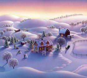 Ах лыжи мои лыжи…,Бабу снежную лепила…, Бела дороженька, бела…., Белый снег-снежок…, Блестят коньки, блестит каток…, Будто легкие пушинки…, Бураны, вьюги и метели…, В зимний день я не скучаю…, В декабре в декабре…,В каждой маленькой снежинке…, В ледяной карете мчится…(Зимушка-зима),В лес примчался…,В морозы… (Зимние розы),В рукавичках маленьких…, В теплых шубах и ушанках…, В феврале, в феврале…, В шубе, в шапке, в душегрейке…, Вот север, тучи нагоняя…, Весело сияет…, Весь каток в огоньках…, Вечер зимний…, Возле дома снежный дед…, Вот зима пришла…, Все злее, злее, злее…, Вспыхнула костром волшебным Осень…, Всюду снег, в снегу дом…, Всё белым-бело от пуха, Давай, дружок, смелей, дружок…,До марта скованы пруды…, Ели надели белые шапки…,Ёлка ветви свои опустила…, За окошком тёмным…,Завалило снегом город…, За окошком красота…,Закружила белой птицей…Зимний вечер длинный длинный…, Золотила осень лес…,Жили-были в тучке точки…, Зима!.. Крестьянин, торжествуя…, Зимним холодом пахнуло…, Если ветер злющий кружит… стихи про зиму, детские стихи про зиму, зимние стихи, зимние стихи для детей, стихи про зимнюю погоду, стихи про снег, стихи про вьюгу, стихи про зиму для малышей, стихи про зиму для детского сада, стихи про зиму для начальных классов, стихи про зимние месяцы, стихи для детей, зима, мороз, снег, вьюга, Бабу снежную лепила…