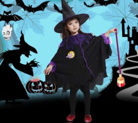 Хэллоуин, 31 октября, Halloween, All Hallows' Eve, All Saints' Eve, стихи на Хэллоуин, стихи про монстров, Хэллоуин, стихи-страшидки, стихи про нечисть, стихи для праздника, стихи для сценария на Хэллоуин, про Хэллоин, про нечисть, ужастики, страшилки, юмор, стихи для сценок, праздники осени, праздники осенние, праздники октября, Стихи на Хеллоуин для детей и взрослых http://prazdnichnymir.ru/ Хэллоуин — праздничная подборка