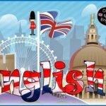 Английский - тематическая подборка