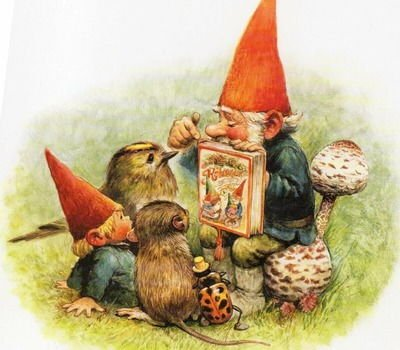 короткие стихи про гномов для детей, стихи про гномов для детей, короткие для детей, про гномов, для детей, сказочные стихи, стихи про сказочных героев, стихи про сказочных персонажей, гномики, смешные гномики, прикольные стихи про гномов, истории про гномов,
