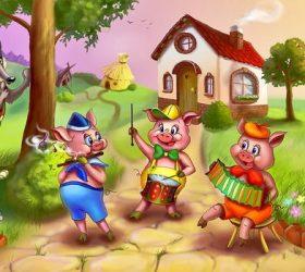 Три поросенка, детские стихи про трех поросят, сказки в стихах, Диснеевские сказки, волк и поросята, про волка, про поросят, сказка три поросенка, сказки для детей, Веселые стихи для детей про трех поросят,для детей, дети, детское, стихи для детей, игры, игры с детьми, юмор для детей, для детского сада, читаем с детьми, для малышей, для школьников, для дошколят, развлечения, история, литература, творчество, путешествия, природа, праздники, родители и дети, для занятий с детьми, для игр с детьми, для утренников, для детского сада, для воспитателей, для педагогов, для детских праздников, Веселые стихи для детей про трех поросят (часть 1) Веселые стихи для детей про трех поросят (часть 2) Коронки стихия детей про трех поросят Три поросенка, детские стихи про трех поросят, сказки в стихах, Диснеевские сказки, волк и поросята, про волка, про поросят, сказка три поросенка, сказки для детей, Веселые стихи для детей про трех поросят,для детей, дети, детское, стихи для детей, игры, игры с детьми, юмор для детей, для детского сада, читаем с детьми, для малышей, для школьников, для дошколят, развлечения, история, литература, творчество, путешествия, природа, праздники, родители и дети, для занятий с детьми, для игр с детьми, для утренников, для детского сада, для воспитателей, для педагогов, для детских праздников, Сказочные персонажи — тематическая подборка