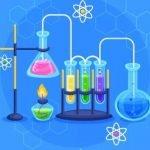 Учитель химии - переделки песен