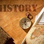 Учитель истории  — переделки песен